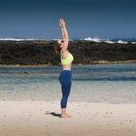 Pilates helps you lose weight