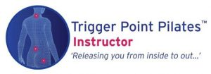 trigger point pilates classes in folkestone and hythe
