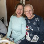 Thursday Hythe Pilates Christmas Lunch