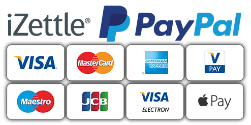 Online and Group Ilates in Kent. Payment by iZettle and PayPal