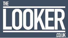 The Looker Magazine - Folkestone, Hythe and Romney Marsh